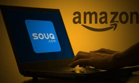 Amazon in talks with Souq.com again for $650 Million acquisition