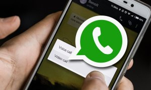 Whatsapp Calls Saudi Arabia