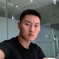 Chengeer Lee
