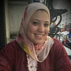 Eman Al Koshairy