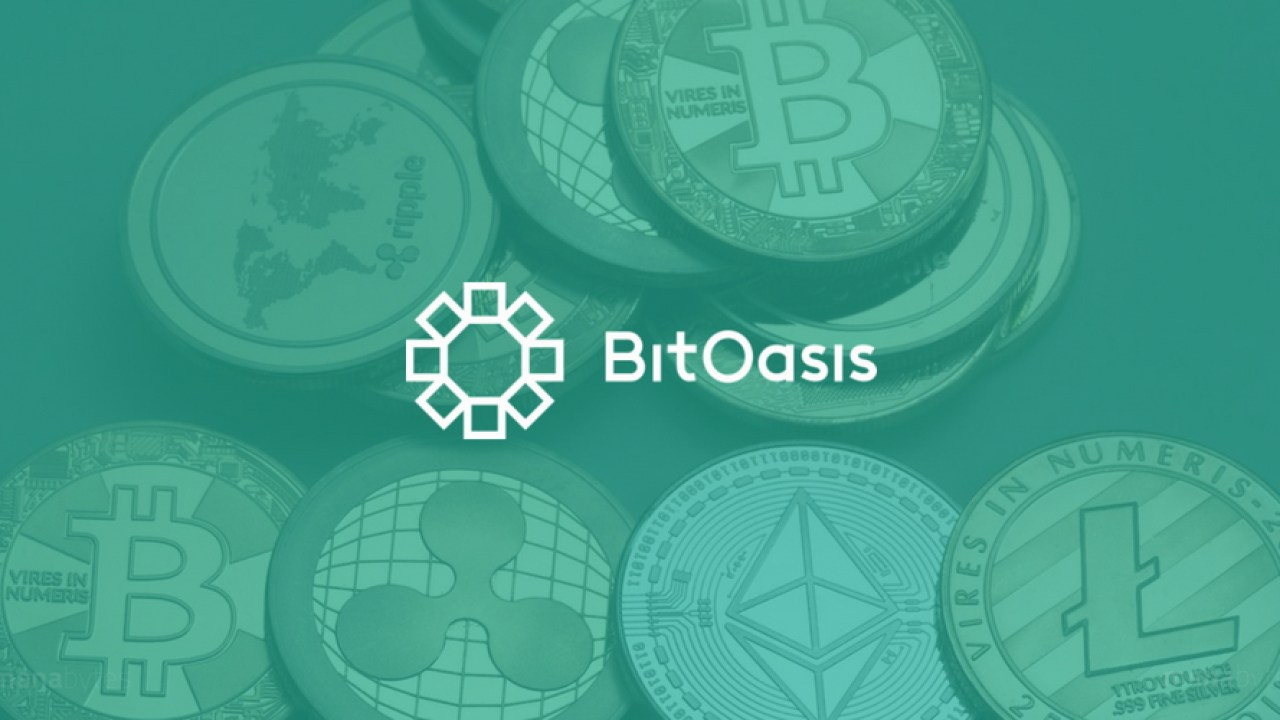 Dubai-based crypto exchange BitOasis to suspend dirham transactions amid  issues with local banks