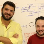 Egypt's HitchHiker raises $200,000 for its international P2P shipping platform