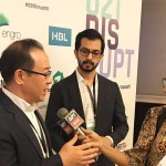 Pakistani travel startup Sastaticket.pk raises $1.5 million Series A from Chinese VC Gobi Partners