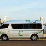 Careem Bus launches in Egypt, available now in Cairo, Saudi and Pakistan to follow