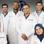 Egypt's Nawah Scientific raises $1 million pre-Series A to empower scientists and scientific research in MENA