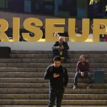 Egypt's RiseUp raises seed funding led by Endure Capital, round still open to other regional angels and VCs