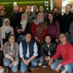 Cairo-based online grocery startup GoodsMart secures additional investment from Algebra Ventures