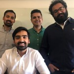 Pakistan's FindMyAdventure raises six-figure seed funding for its online travel marketplace