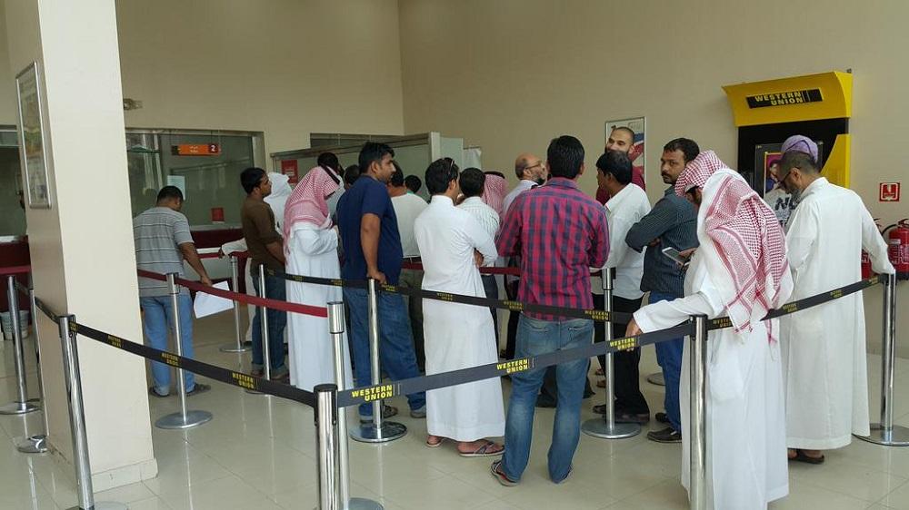 Opinion: Saudi banks should be afraid of Halalah, STC Pay and the likes