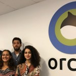 Orcas, a Cairo-based online marketplace for babysitters and tutors, raises $500,000 Pre-Series A