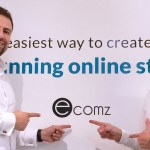 Lebanese Shopify-like ecommerce management platform 'Ecomz' raises $4 million Series A