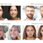 FaceApp's 'terms of use' allows it to use user content including photos and names for any purpose including commercial usage