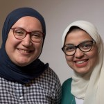 Egypt's Chefaa raises six-figure seed for its on-demand medicine delivery platform