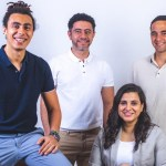 Online dating giant Match Group acquires Egyptian dating startup Harmonica to expand into Muslim-majority markets