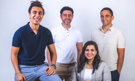 MENAbytes - Tech & Startups from Middle East, North Africa, Turkey