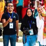 Egypt's PrintX raises $150,000 for its on-demand printing services platform