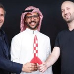 BECO Capital to invest up to $150,000 to help founders build and launch startups in the Middle East