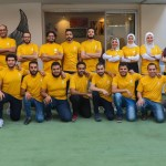 Exclusive: Hive, an Egyptian subscription-based ride-hailing platform for kids raises $400,000 seed