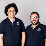 Cairo-based chatbot building platform Botme raises six-figure seed