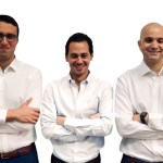 Egypt's Yodawy raises $1 million Series A for its medicine delivery and claims management platform