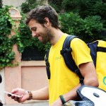 Glovo exits Egypt, Turkey, and two other markets to focus on profitability