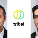 Tribal Credit, a San Francisco-based fintech co-founded by Egyptian entrepreneurs, raises $5.5 million seed