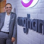 Anghami confirms that it is raising a new round and also considering acquisition offers from multiple parties