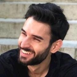 Imad El Fay
