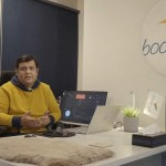 Interview: Bookme's founder & CEO Faizan Aslam on early days, challenges, expansion plans and more