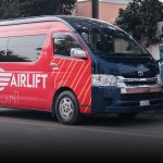 Pakistan's Airlift raises $10 million in fresh funds, expands into grocery delivery