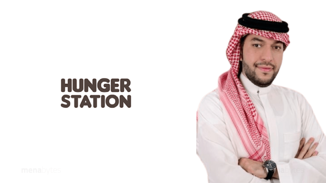 Saudi's HungerStation appoints former Uber Eats executive Assad Numan as  new CEO