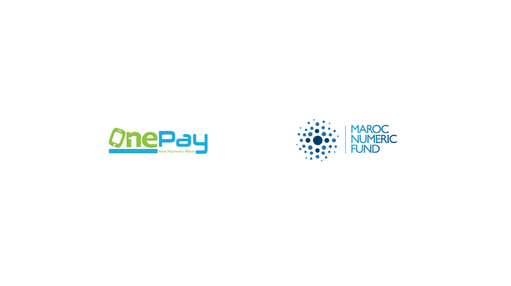 Moroccan fintech OnePay raises over $400,000 for its digital payments platform
