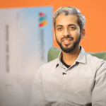 Pakistan's Social Champ raises $225,000 for its social media management platform