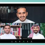 Saudi fintech Tamara raises $6 million in country's largest seed round for its buy now pay later platform