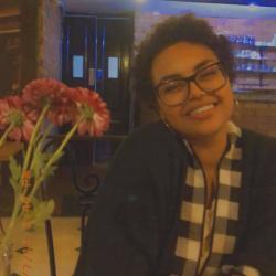 Nour Eltigani