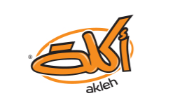 Akleh