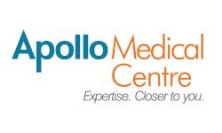 Apollo-Medical-Center