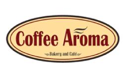 Coffe-Aroma