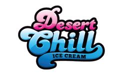 DeserChill