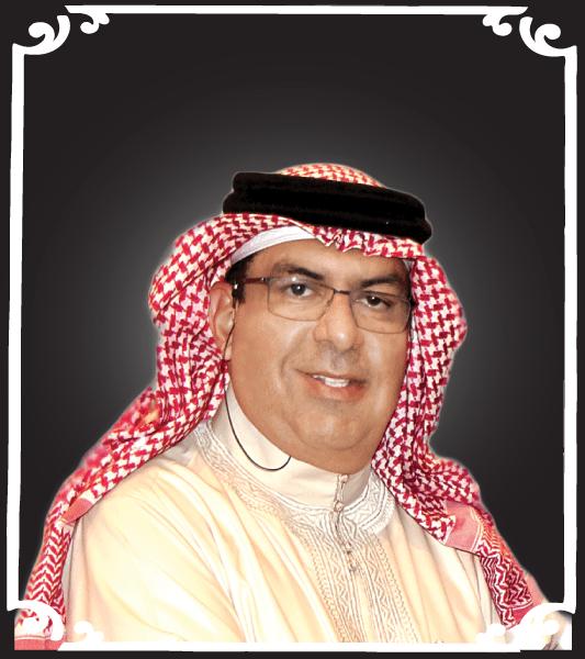 Dr.-Khaled AlSharfaa