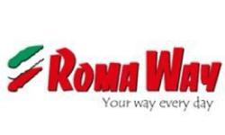 Roma-Way