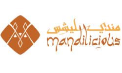 mandilioous