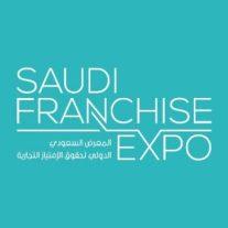 Saudi Franchise Expo