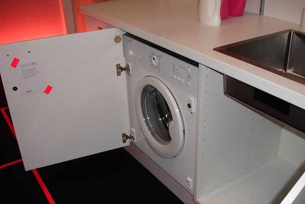 Ikea Fait Le Plein D Astuces De Rangement Parmi Ses Nouveautes Catalogue 2011 Menageremag Com