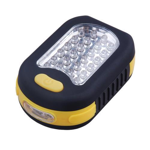 Menards Led Lights