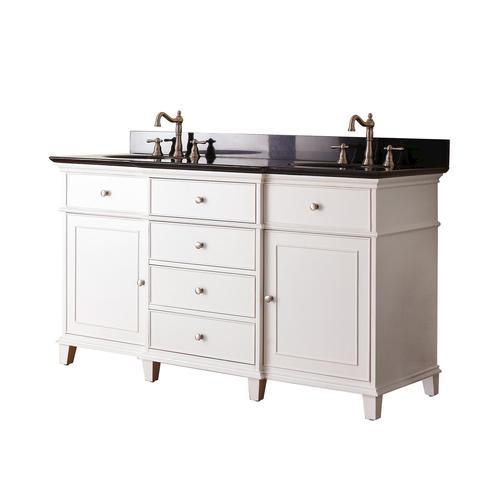 Custom Bathroom Vanities Bay Area custom bathroom vanities san jose : brightpulse