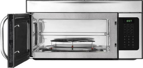menards microwaves on sale msu program evaluation