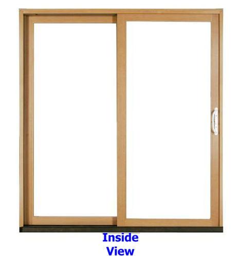 Jeld Wen Interior Door Prices