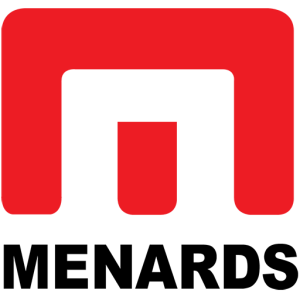 Menards Railroad Supplies