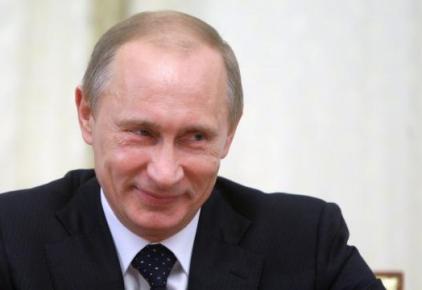 معارضو بوتين في لندن وفِي إثرهم المخابرات الروسية